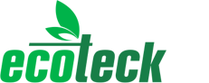 Ecoteck drainage systems